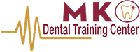 MK Dental Training Center